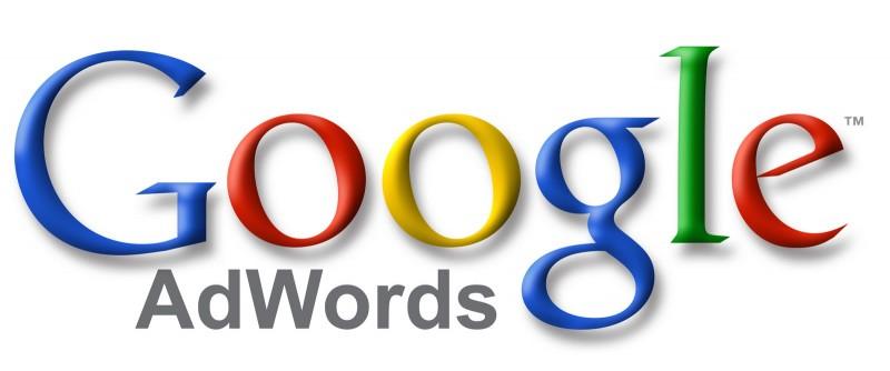google adwords para pymes